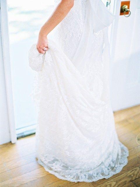 Jenna Hill Photography - Wedding Venue - Okanagan Lake - Penticton (15)