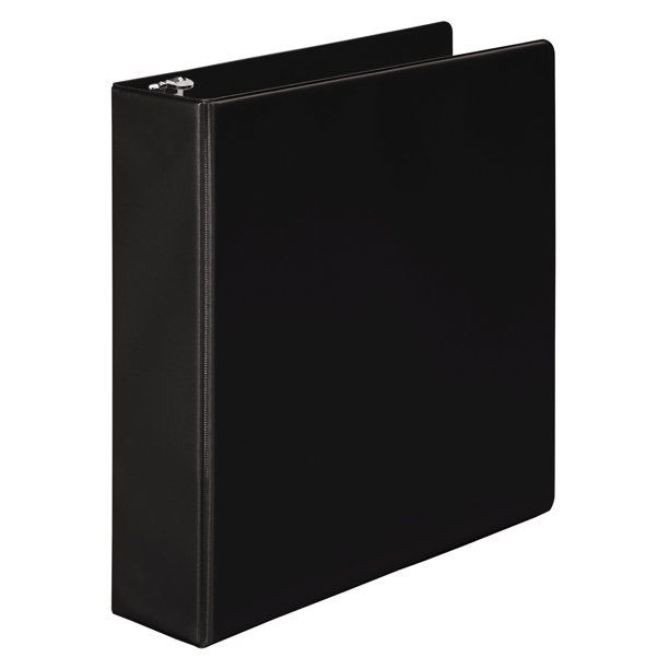 Pin By Mannpinkowski On Office Supplies In 2020 Star Binder Ring Binder Binder