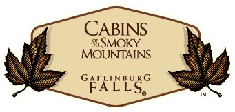 Weekly Specials on Gatlinburg Cabins!  Smoky Mountain's largest cabin rental agency offers TN vacation rentals. Book online or call 866-34-SMOKY.