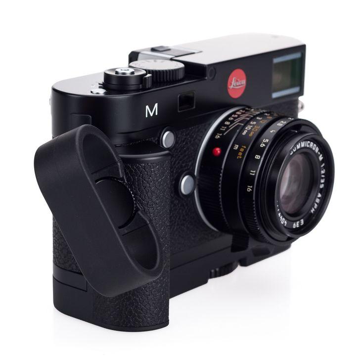 Leica Finger Loop (Large) for M Multifunction Handgrip