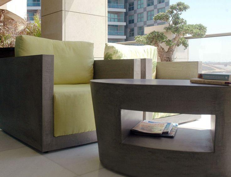 betonmeubelen door BETONADA (32)