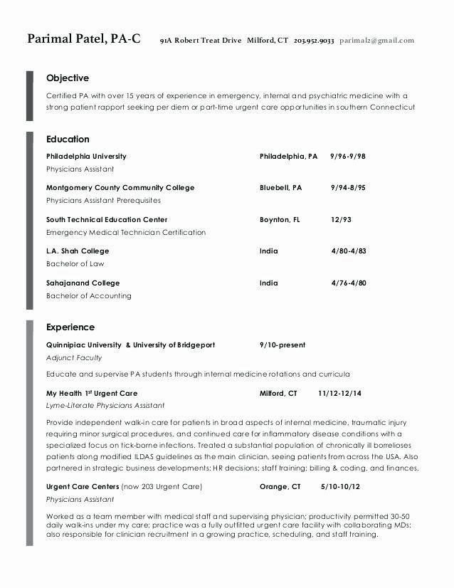 Costumer Service Resume | Pin By Azurine Professional Resumes On Resume Examples Customer