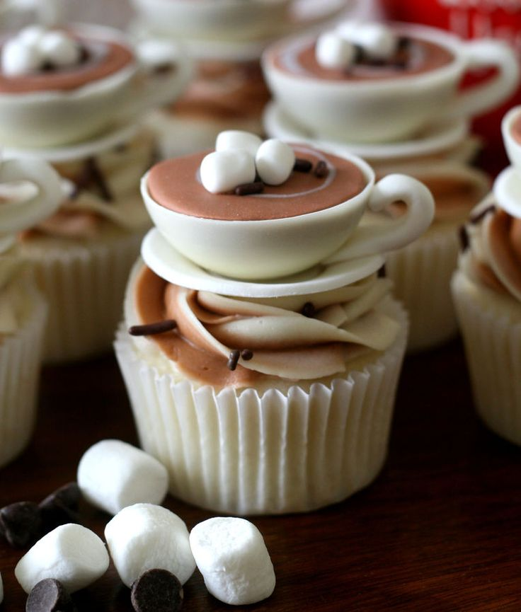 810 best images about Cute Food Ideas on Pinterest