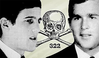 The Secret Meaning of Number 322 Skull and Bones Illuminati Code ...
