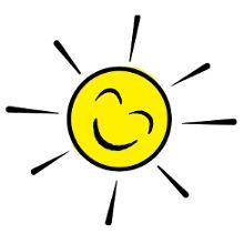 (1.-6.lk) Tehtävässä tarkkaillaan auringon vaikutusta valon lähteenä ja sen vaihtelua vuorokauden ja vuodenaikojen mukaan. Lisäksi voidaan myös tutustua aurinkoenergian käsitteeseen.