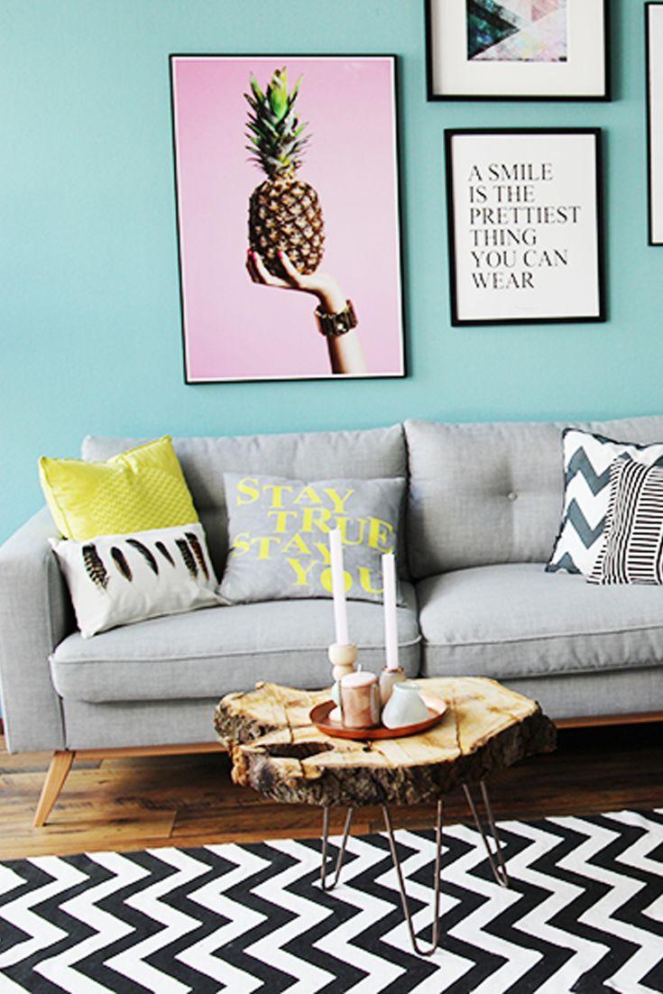 die besten 17 ideen zu wandbilder wohnzimmer auf pinterest. Black Bedroom Furniture Sets. Home Design Ideas