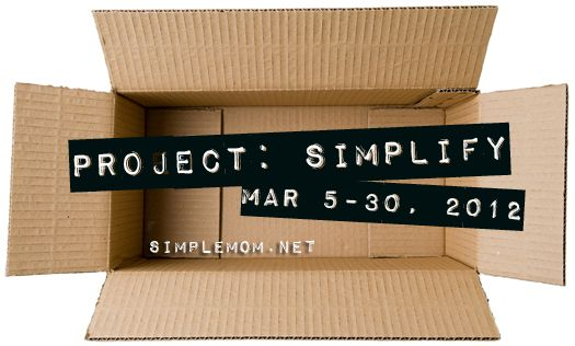 another way to find help in decluttering - Simple MomCleaning Declutter, Marching 530, Declutter Projects, Organic Blog, Hotspots, Cleaning Organic, Http Simplemom Nets, Join, Marching 5 30