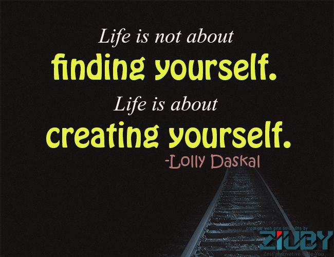 #life #FindingYourSelf By #ziuby #India #Pune #Hongkong #Bangalore #NewZealand