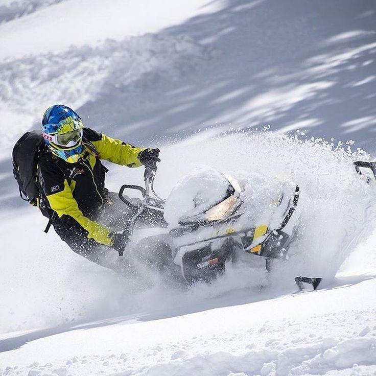 Best 25+ Summit 850 ideas on Pinterest | Snowmobiles, Polaris ...