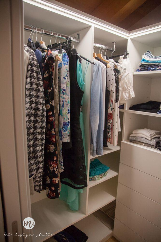 Girly white bedroom design Studio, beauty corner cabinet http://www.mistudiodesign.com/portfolio/girly-white-bedroom/