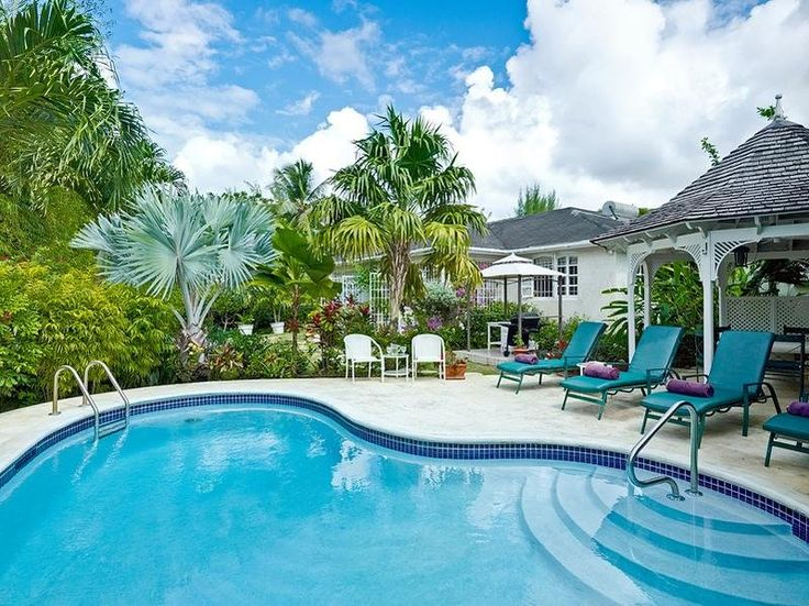 The Caribound Villa Holidays team vigilantly selects exquisite Barbados properties to bring you a selection of unique, first-rate villas and vacation rentals at competitive prices