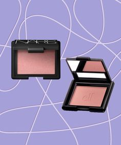 Cheap Alternatives Favorite Makeup Products MAC Sephora | These drugstore versions of your favorite cult beauty products are so good, you might not be able to tell the difference. #refinery29 http://www.refinery29.com/cheap-alternatives-favorite-beauty-products