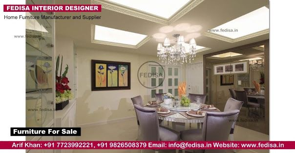 Best Interior Decorating Apps Home Furniture Gallery 101 In 2019