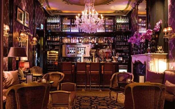 Read the The Toren, Amsterdam hotel review on Telegraph Travel. See great photos, full ratings, facilities, expert advice and book the best hotel deals.
