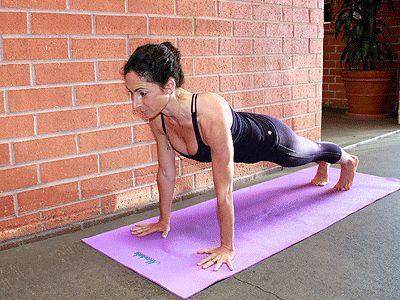 Jennifer Anistons Arms Workout| Celebrity Blog, Weddings, Health, BodyWatch, Mandy Ingber, Jennifer Aniston, Justin Theroux