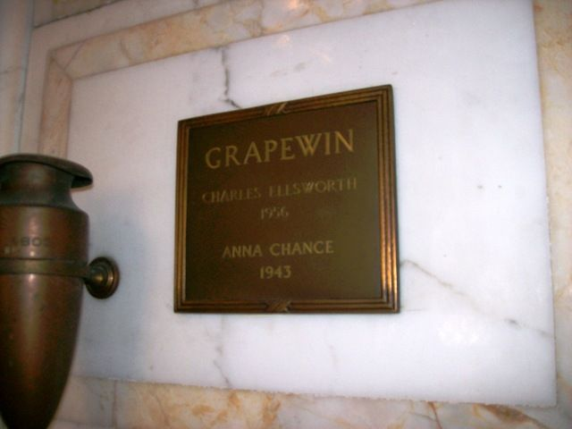 "Charley Grapewin | Actor, Known for his role as 'Uncle Henry' in the 1939 movie classic ""The Wizard of Oz"" 