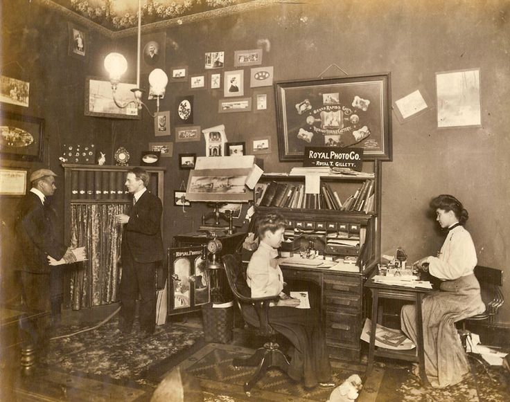 118 Best Images About Antique Telephones On Pinterest