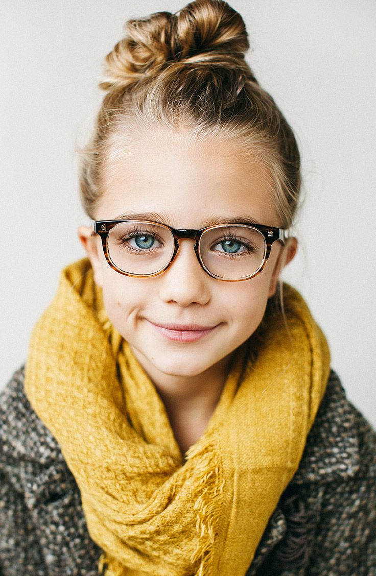 Kids Glasses With A Purpose. For Every Frame Sold We Provide Sight To A Child In Need.  Free Shipping & Free Home Try-Ons! / / / https://jonaspauleyewear.com/products/kids-glasses-frames-ruth