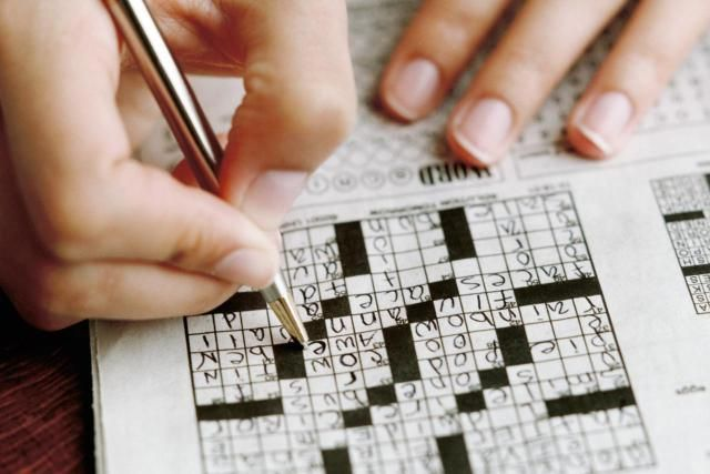 Hundreds of free crossword puzzles to play online or print. You'll find themed crossword games for both children and adults, as well as freeform, cryptics and easy crossword puzzles for novices. No registration is necessary. Happy puzzling!