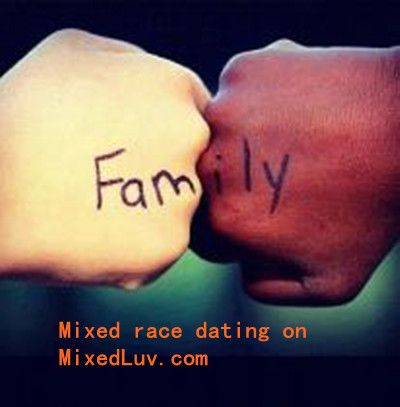 Free dating sites for black people