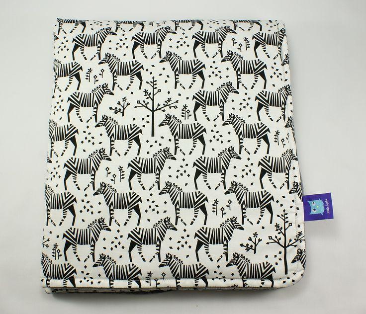 #zebras #zebra #blanket #babyblanket #littlesophie #minky #forkids #kids #blackwhite