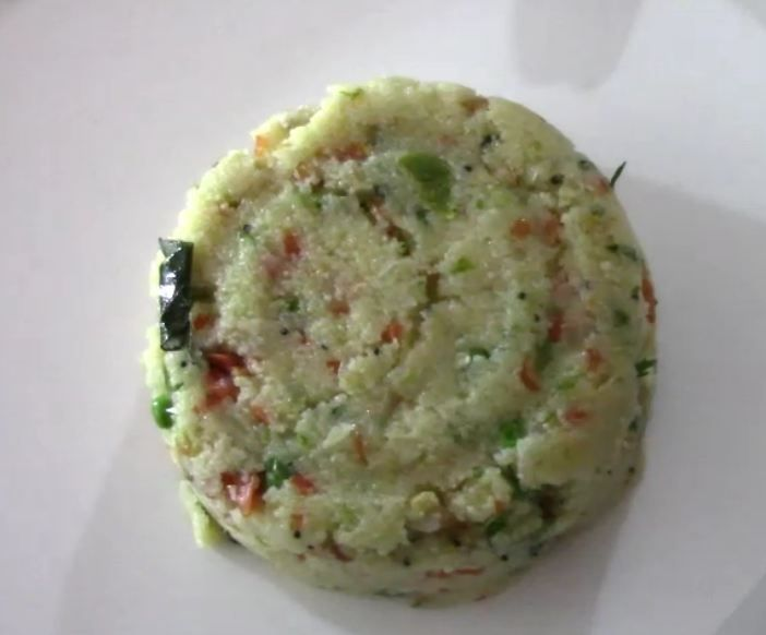Hotel Style Rava Upma Recipe – how to make hotel style upma. It is made with different vegetables and Rava/Sooji and is the good choice of quick breakfast/dinner recipe. Upma is one of the least favored dish at many home but most favored for breakfast in hotels. The reason being the creamy, soft and tasty...Read More »