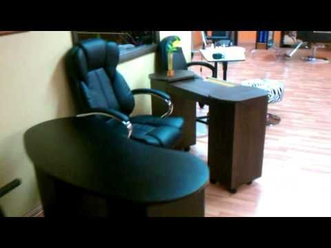 1000 images about beauty salon and spa equipment on for 7 furniture doral fl