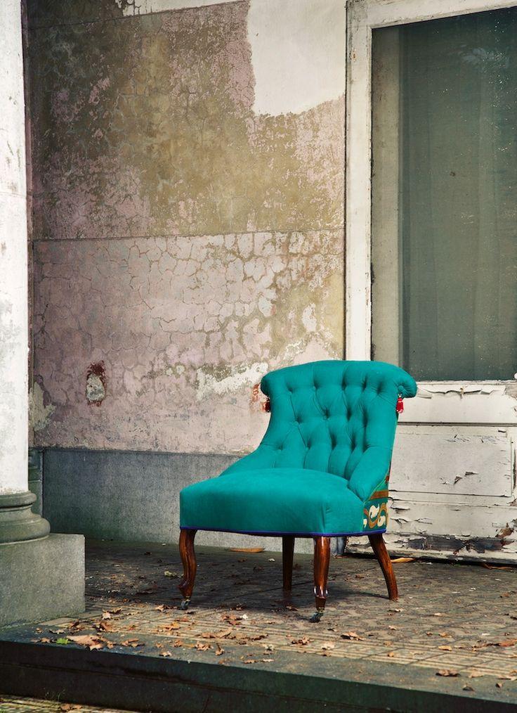 Woonkamer Vintage Blue : Meer dan afbeeldingen over woonkamer ideeen ...