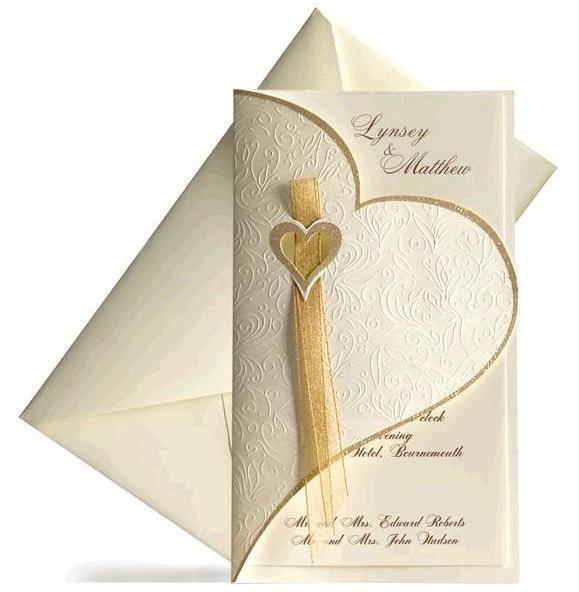 пригласительные на свадьбу, свадебные приглашения, свадебные пригласительные открытки