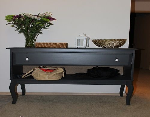 entryway table ikea modern designs for modern lifestyle