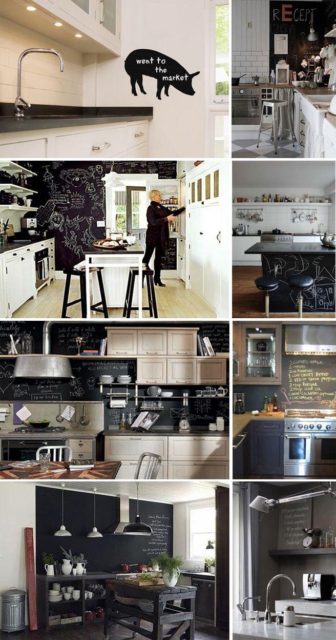 45 best Deko-Ideen images on Pinterest | Creative ideas, Bedroom ...