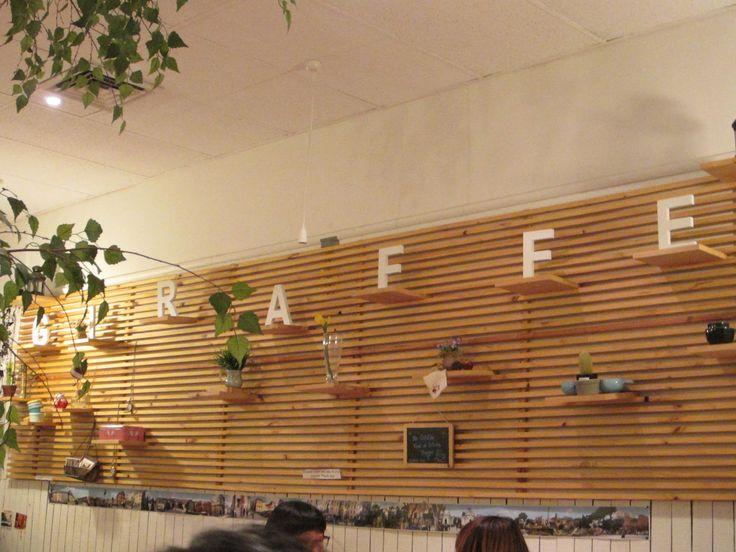 1000 Ideas About Wood Slat Wall On Pinterest