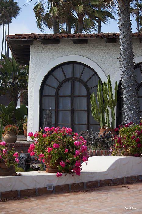 Best Rosarito Community Images On Pinterest Rosarito Beach - Google maps us border to rosarito mexico