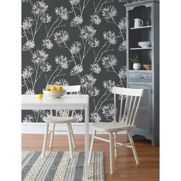 Overstock Com Online Shopping Bedding Furniture Electronics Jewelry Clothing More In 2021 Peel And Stick Wallpaper Wallpaper Roll Decor Direct
