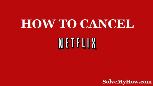 how to pay my netflix online