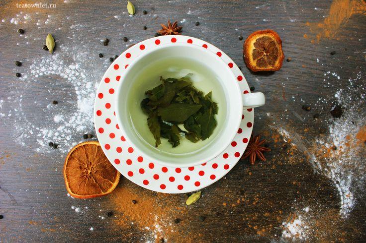 История чая и основная роль принадлежит Императорам Китая, сумевшим вывести лучшие сорта и довести его производство до совершенства #Чай #ЧайныйГородок