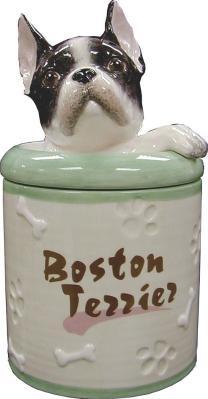 237 Best Images About Antique Cookie Jars On Pinterest