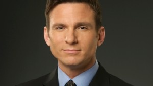 """Bill Weir was named co-anchor of """"Nightline"""" in July 2010 after serving as co-anchor of the weekend edition of """"Good Morning America"""" from its launch in 2004. His reporting is also featured on """"World News with Diane Sawyer,"""" """"Good Morning America"""" and """"20/20."""""""