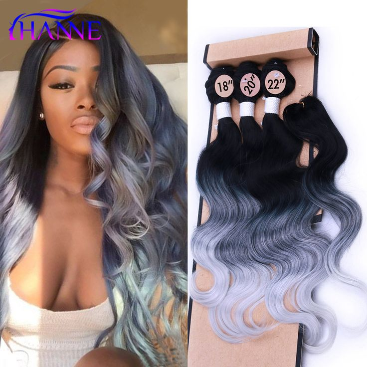 Cheap hair lightener, Buy Quality hair highlights red hair directly from China…