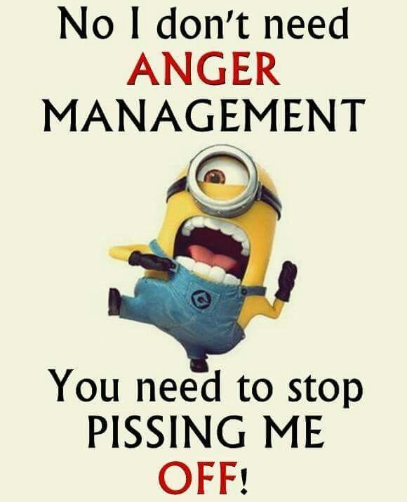 Quotes About Anger And Rage: Best 25+ Anger Management Ideas On Pinterest