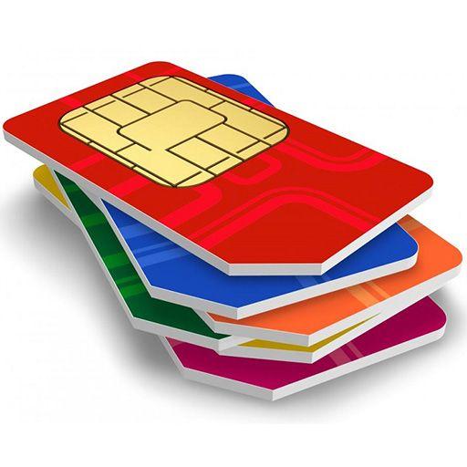 Cara Registrasi dan Aktivasi Kartu SIM Menggunakan Nomor NIK dan KK