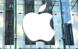 Ahead of the today's call, Apple has announced it plans to  initiate a quarterly dividend of $2.65 per share sometime in the fourth quarter of its fiscal 2012, which starts July 1, 2012.     Furthermore, the company will start a $10 billion share repurchasing program, starting in Apple's fiscal 2...