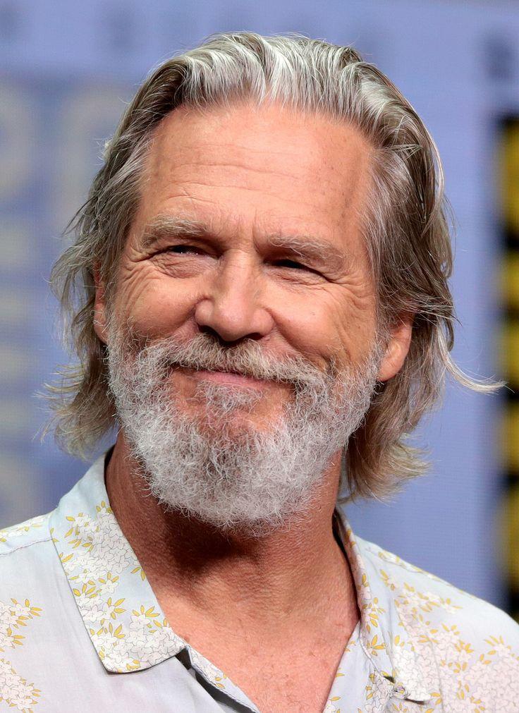 Jeff Bridges — Wikipédia