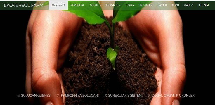 Solucan Gübresi – Ekoversol.com Kaynak : https://seocinim.com/solucan-gubresi-ekoversol-com/