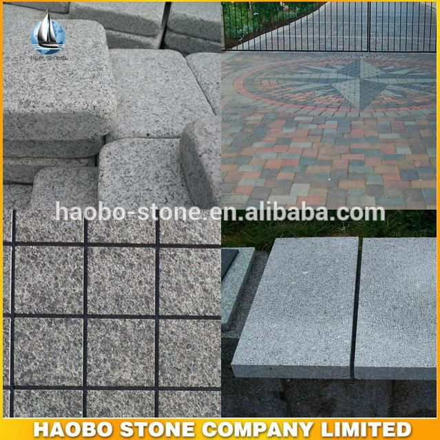 Source Cheap Granite Driveway Paving Stone on m.alibaba.com