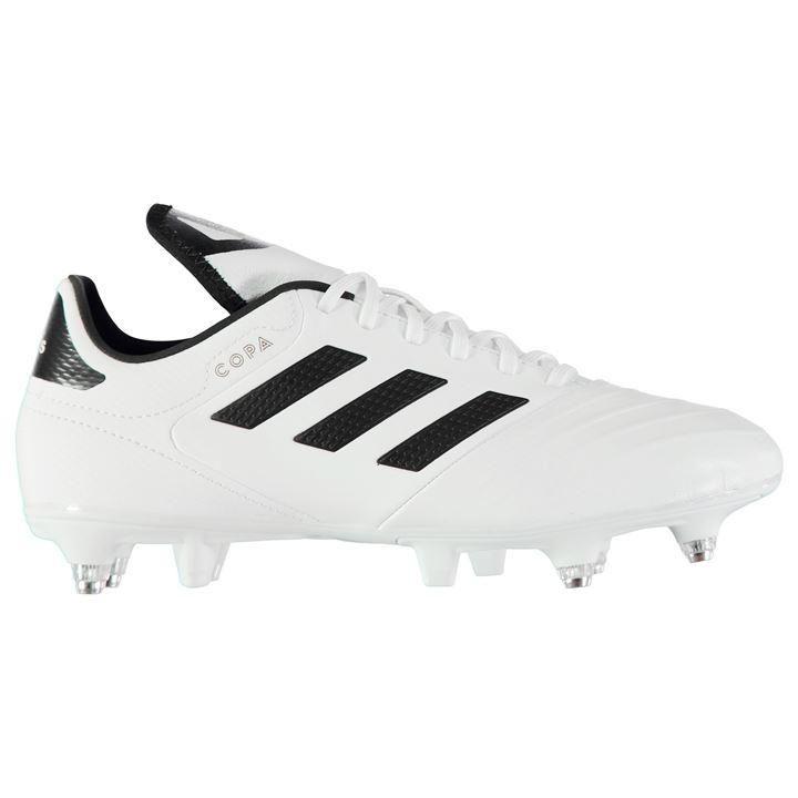 adidas Copa 18.3 Mens SG Football Boots | Soft Ground | adidas Skystalker Pack