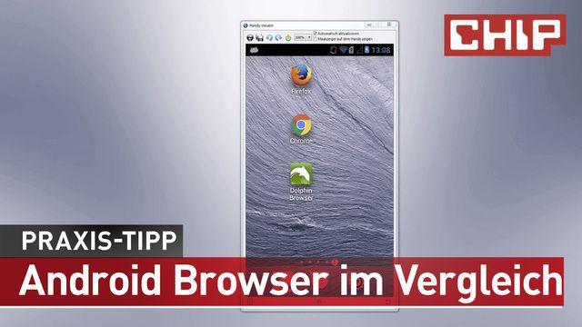 Firefox Addons Löschen
