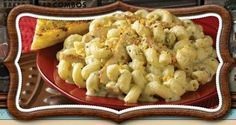 Corner Bakery's Pesto Cavatappi quick easy recipe and so good!  My favorite before a long run