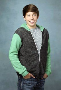 Ryan Lee Picture