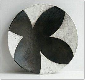 INGER SÖDERGREN. - born 1953 - SWEDEN contemporary ceramic https://www.google.se/search?q=INGER+S%C3%96DERGREN.&rlz=1C1KMZB_enSE569SE569&source=lnms&tbm=isch&sa=X&ved=0CAcQ_AUoAWoVChMInKnG38PLyAIVyYUsCh2r8gPK&biw=1366&bih=681#imgrc=7af9CbyumYU0hM: